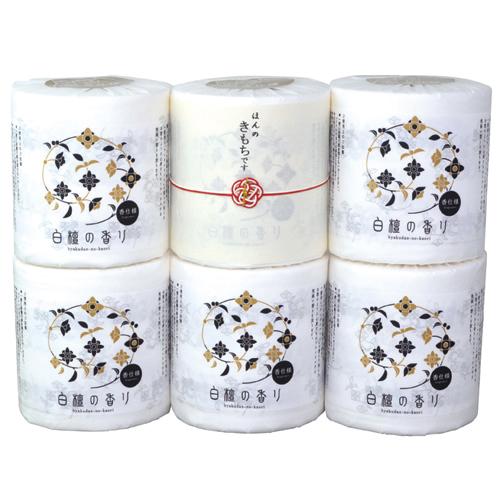 商品_白壇の香り
