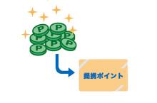 ロータスカード_ジャックス_つかう3