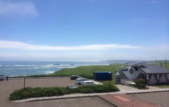 北海道らしい絶景と、次々に現れる「難読地名」がドライブを楽しくする『北太平洋シーサイドライン』
