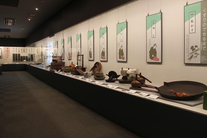 展示室 (6)