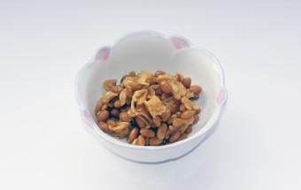 ポリポリとした食感がやみつきに! 茨城県民のソウルフード「そぼろ納豆」