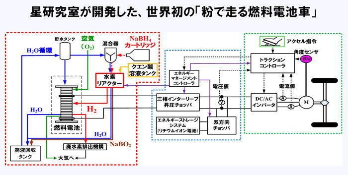 図1_web
