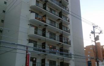 北の都・札幌に生まれた、クリエイターや職人たちの夢の場所、『space 1-15(スペースイチイチゴ)』
