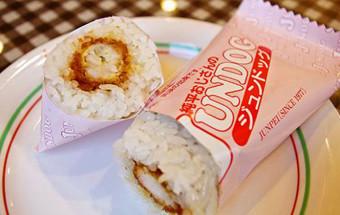 旭川・美瑛に行くなら、ちょいと試してみたいB級テイクアウト食品、『ジュンドッグ』