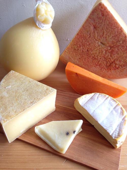 アドナイチーズ2