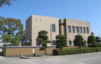 日本近代の教育・思想・経済に大きな足跡を残した偉人の精神にふれてみよう『福澤諭吉旧居・福澤記念館』