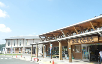 地元の獲れたて鮮魚と野菜の魅力で、九州ナンバーワンの人気を誇る『道の駅 むなかた』(福岡県)
