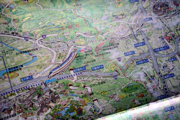 地図2_web