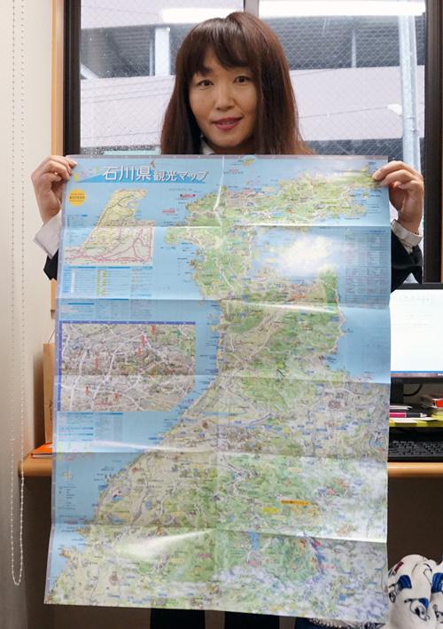 地図1_web