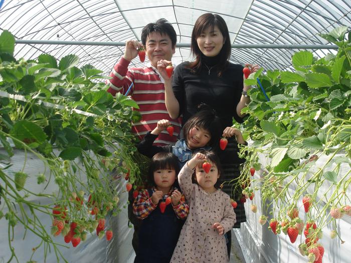 らいおん果実園1