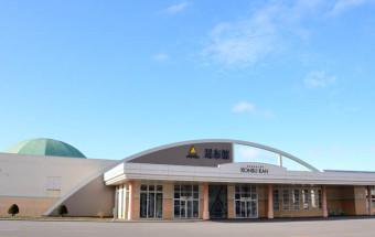 """北海道は""""昆布のふるさと""""だ!ファクトリーで昆布製品のできるまでを見学し、ミュージアムで昆布の素晴らしさに納得!昆布製品のお土産もいっぱい!『北海道昆布館』"""