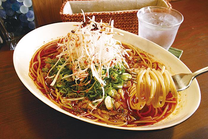Banzai Cafe