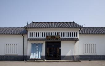 江戸時代初期に端を発する、「越中富山の薬売り」の歴史と文化をわかりやすく紹介する『広貫堂資料館(こうかんどうしりょうかん)』