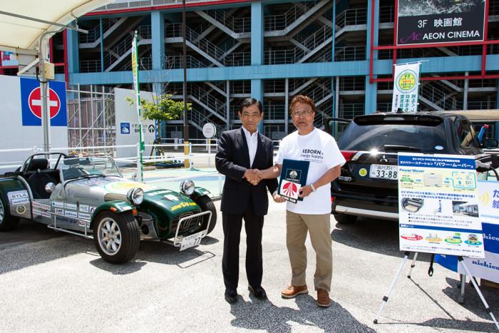 日本EVクラブ_加盟発表2web