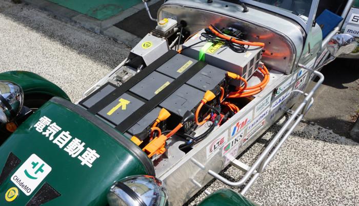 ①バッテリーweb