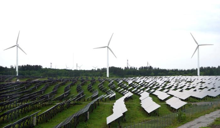 ④風力発電2web