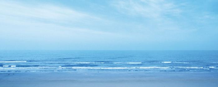 のと千里浜3