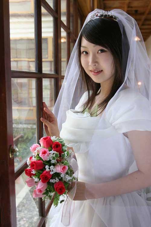 小坂鉱山事務所 ドレス2