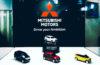 『人とくるまのテクノロジー展2019 横浜』レポート③ 三菱自動車のパティシエコンセプトが生み出す次なるクルマとは?