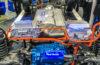 『人とくるまのテクノロジー展2019 横浜』ルポ② EVのパイオニア三菱自動車は2019年中に始まるDENDO DRIVE HOUSEを披露!