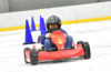 日本EVクラブ『SDGs Urban Electric Four-Wheeled Ice Sports』プレゼンテーションイベント  ルポ③ 老若男女が楽しめるピースフルなモータースポーツの今後に期待大!