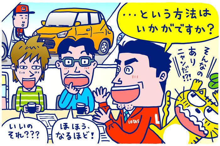 保険 安い 自動車