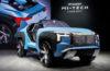 「東京モーターショー2019」レポート(4) 三菱は進化形のPHEVシステムや電動4WDでSUVを過激に変えていく!