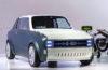 「東京モーターショー2019」レポート(3) スズキはいつかきっとリーズナブルな電動車を国内で発売する!