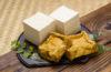 これぞ豆腐本来の姿!縄でしばっても形が崩れない堅さが特長の『五箇山(ごかやま)豆腐』を今に伝える『とうふ工房 喜平商店』
